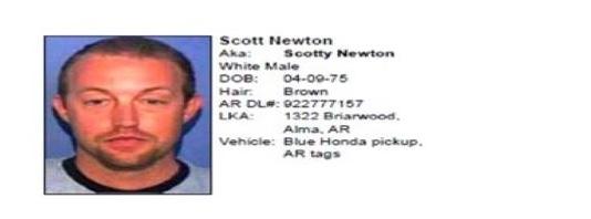 scott-newton