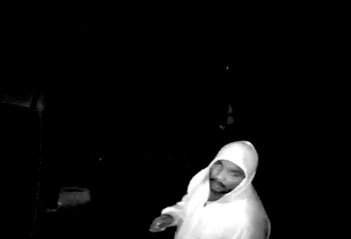suspect-car-breakins