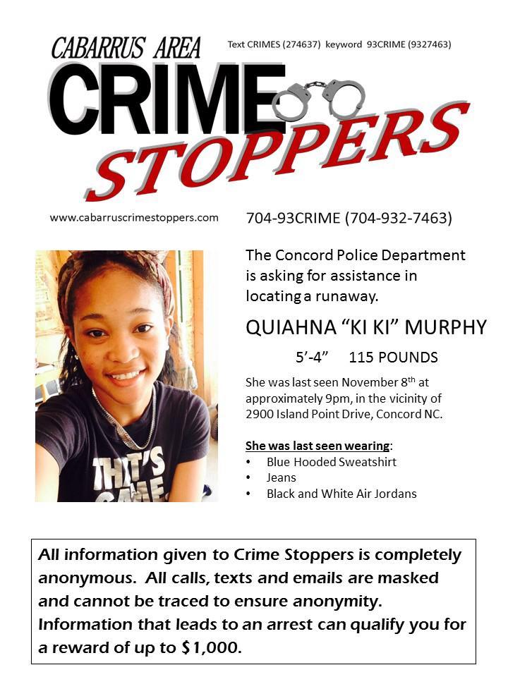 Quiahna-murphy