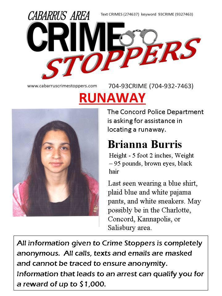 runaway-brianna-burris
