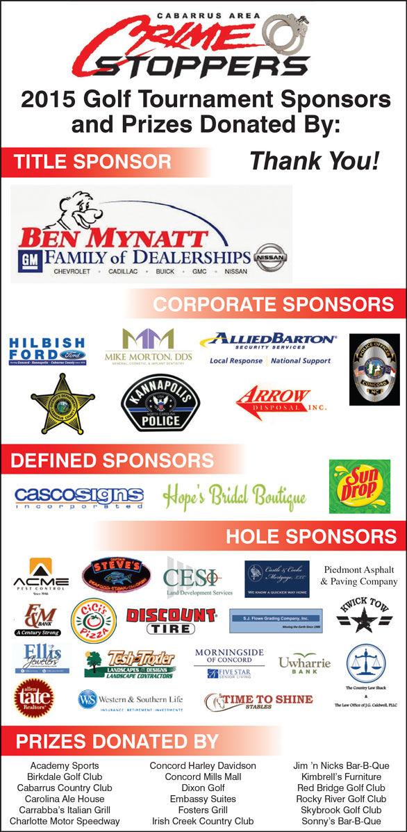 cs-2015-Golf-Tournament-Sponsors